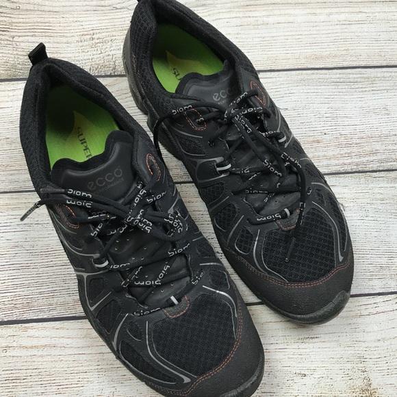 58e74fa64d7f4 Mens BIOM FJUEL trail running shoes 9.5 43